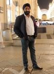 joni, 44  , New Delhi