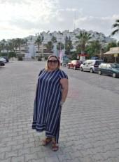 Masha, 40, Russia, Barnaul
