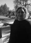 Masha, 39  , Barnaul