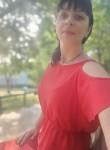 Gaya, 41, Yerevan