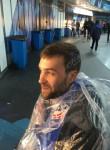 Mark, 30, Saint Petersburg