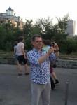 Phil, 63  , Alexandroupoli
