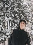 Eduard, 25  , Shevchenkove (Kharkiv)