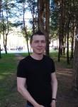 Vadim, 21  , Nizhnekamsk
