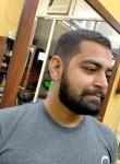 Rajput, 24, Ras al-Khaimah