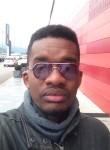 youssou  ka, 25  , Perpignan