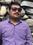 zaid921, 30  , Gujranwala