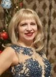 Irina, 49, Moscow