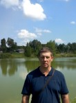 Aleksandr , 52  , Naro-Fominsk