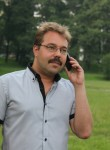 Duff, 43, Minsk