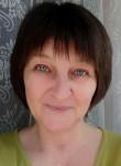 Nina, 54  , Nikopol