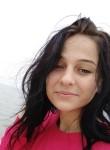 Valeria, 21, Donetsk
