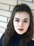 lejla, 22  , Gorazde