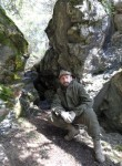 Oleg, 42  , Perm