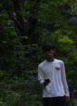kylebach, 18  , Fuquay-Varina