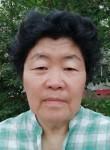 Lyudmila, 69  , Kherson