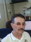 Nikolay, 59  , Mary