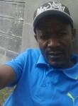 Nafman, 39  , Windhoek