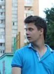 Vlad, 29, Korolev