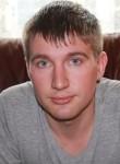 Aleksey, 29  , Vologda