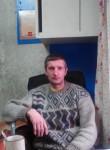 Vladimir Chugunov, 45  , Severodvinsk