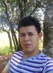 ever luis, 28 лет, Asunción