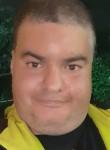 Antonio , 36  , Napoli