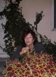 Mariya, 55  , Myskhako