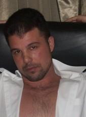 Serafim, 46, Russia, Korolev