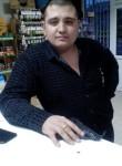 Edyard, 33  , Nezlobnaya