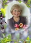 Polina, 60  , Bilgorod-Dnistrovskiy
