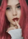 Ceren yaldz, 20  , Mustafakemalpasa