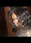 Prossy , 25  , Kampala