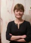 Olga, 47  , Kalyazin
