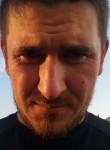 Roman, 38, Ufa