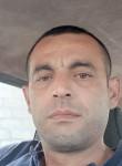 Resid, 34, Geoktschai