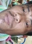Azuwan, 29  , Sibu