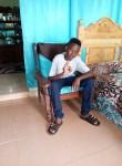 علي, 22  , Khartoum