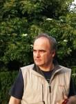 Mihalev, 56, Aksakovo Municipality