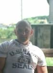 Dejan, 45  , Belgrade