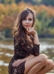 Anzhelika, 31, Dinskaya