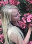 Darya, 28  , Pirogovskij