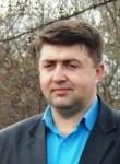 Дима, 42 года, Курагино