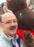 Kendaddylove, 46 лет, Newark (State of New Jersey)
