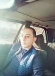 Aram, 18 лет, Երեվան