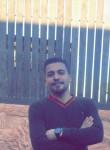 samer sharif, 24  , Bayt Lahya