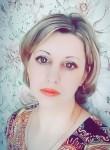 Elena, 37  , Klintsy