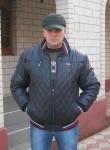 zolotarev030