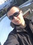 baptiste, 21  , Coulommiers