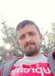 Aleksandr , 37  , Donetsk
